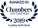 Chambers Leading Individual
