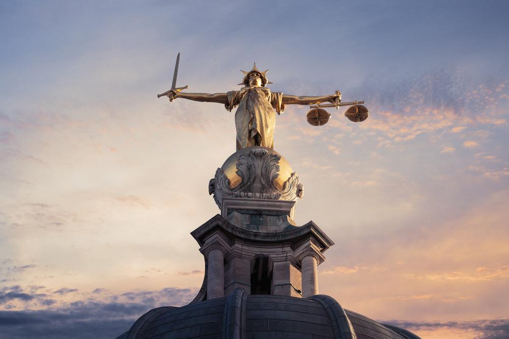 disclosure criminal cases
